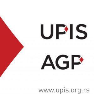 UPIS AGP 1 e1617954458252