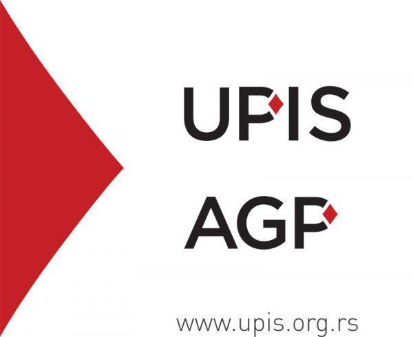 UPIS - AGP