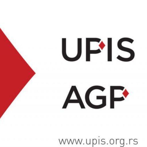 cropped UPIS AGP 1 e1617954458252