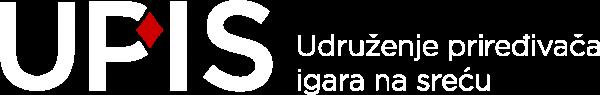 upis-logo-footer